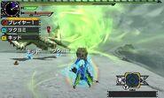MHGU-Barioth Screenshot 011