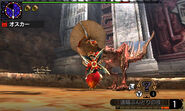 MHGen-Yian Kut-Ku Screenshot 012
