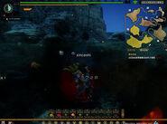 MHO-Yellow Caeserber Screenshot 017