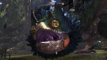 MHW-Pukei-Pukei Screenshot 001