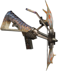Weapon279