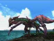 FrontierGen-Purple Gypceros HC HG Screenshot 002