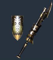 General-s-arbalance