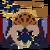 MHGU-Bloodbath Diablos Icon