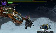 MHGen-Tigrex Screenshot 033