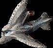MHP3-Light Bowgun Render 003