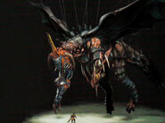 Concept-Equal-Dragon