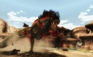 FrontierGen-Savage Deviljho Screenshot 001
