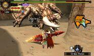 MH4U-Diablos Screenshot 013