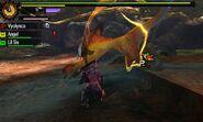 MH4U-Kecha Wacha Screenshot 025