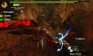 MH4U-Rathalos Screenshot 013