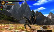 MH4U-Seltas Screenshot 005