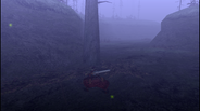 MHF1-Swamp Screenshot 009
