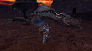 MHFG-Fatalis Screenshot 008
