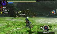 MHGen-Deviljho Screenshot 015