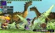 MHGen-Larinoth Screenshot 028