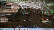 MHO-Baelidae Screenshot 013