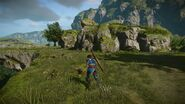 MHO-Forest and Hills Screenshot 021