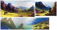 Monster-hunter-4-field-map-artwork-2