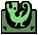 File:Trap2-icon.png