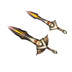 File:MH4-Dual Blades Render 027.png
