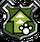 MH4U-Award Icon 056