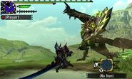 MHGen-Astalos Screenshot 028