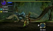 MHGen-Lagiacrus Screenshot 038