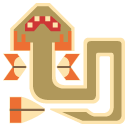 MHO-Cephadrome Icon
