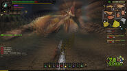 MHO-Tigrex Screenshot 012