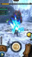 MHXR-Gammoth Screenshot 008