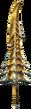FrontierGen-Great Sword 095 Render 001