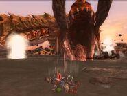 FrontierGen-Laviente Screenshot 013