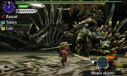 MHGen-Nakarkos Screenshot 022