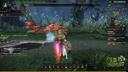 MHO-Iodrome and Ioprey Screenshot 003