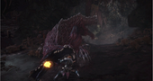 MHW-Odogaron Screenshot 007
