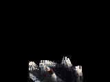 Hornking Blazooka (MHWI)