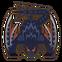 MHWI-Nargacuga Icon