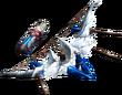 FrontierGen-Bow 008 Render 001