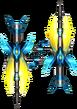 FrontierGen-Tonfa 017 Render 001
