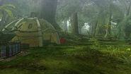 GrtForest-camp