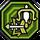 MH4U-Award Icon 104