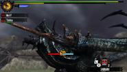 MH4U-Gogmazios Screenshot 006