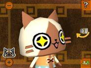MHDFVDX-Gameplay Screenshot 011