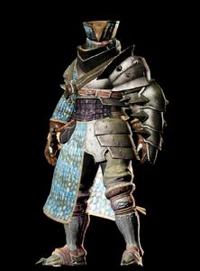 MHO-Velocidrome Armor (Gunner) (Male) Render 001
