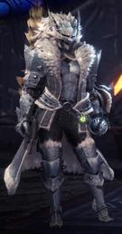 MHWI-FrostfangA+ArmorSetF