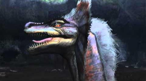 Great Jaggi Videos