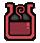 Liquid-Red