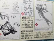 MHGen-Nakarkos Concept Art 003