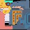 MHO-Gypceros Icon